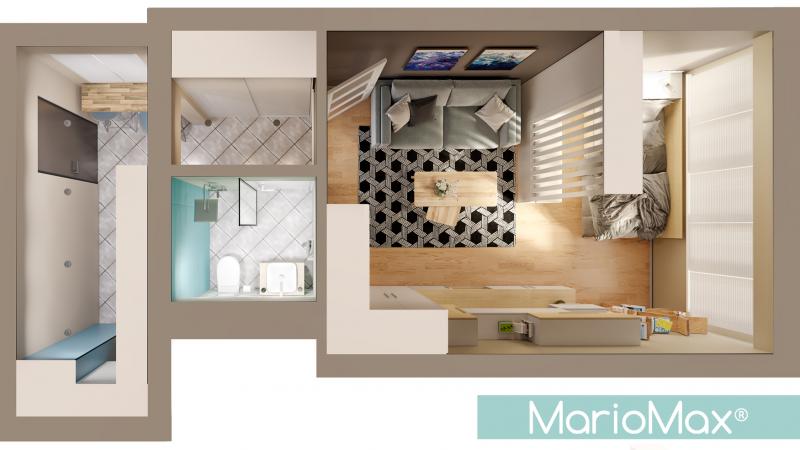 ApartmentMM08