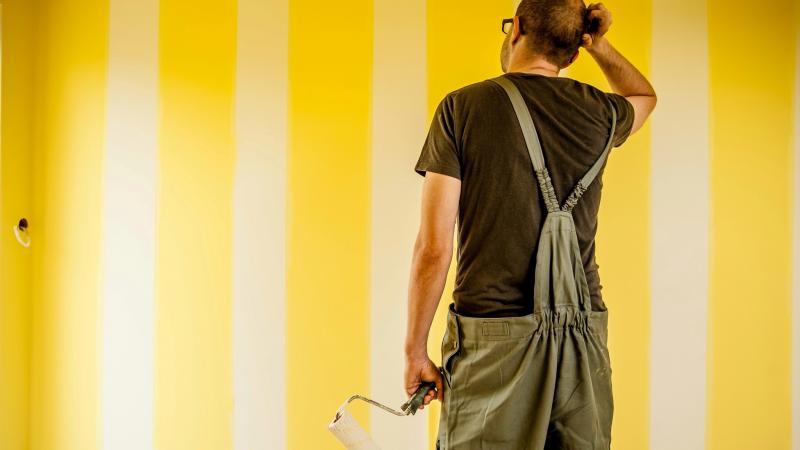 5 основни грешки, които да не правим при ремонт