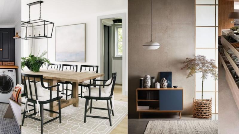 Цялостен дизайн: Важните етапи в проектирането на вашия дом