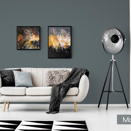 студио за интериорен дизайн MarioMax