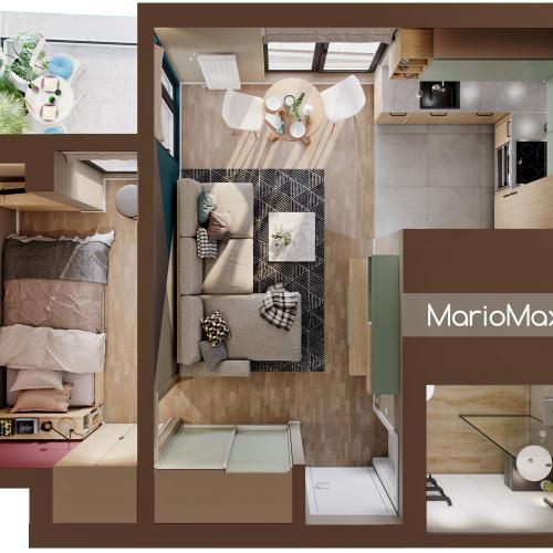 ApartmentMM07